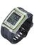 SIGMA SPORT PC 3.11 - Pulsómetro - negro